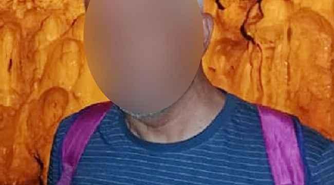 Kıskançlık cinayeti zanlısının kilisede rahip olduğu belirlendi