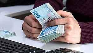 Kredi çekmeyi düşünenler, sizler için bankaların güncel faiz oranlarını derledik!