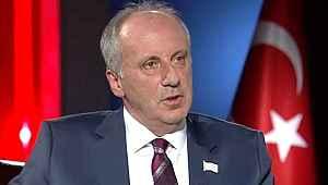 Kumpas açıklamalarına CHP yönetiminden 'ince' ayar: 'Partiyi hedef gösterecek açıklamadan...'