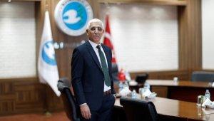 Marmarabirlik'ten 81 milyon liralık ödeme - Bursa Haberleri
