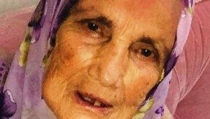 Motosikletin çarptığı yaşlı kadın 72 gün sonra öldü