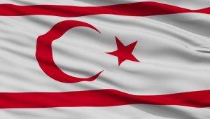 MSB'den Güney Kıbrıs Rum Kesimi'ne bayrak tepkisi