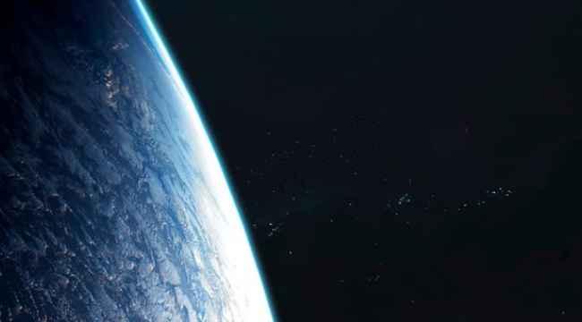 NASA açıkladı... Dünya'ya çarpacak gök taşı milyonları öldürecek
