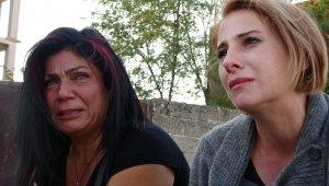Nazar'ı kaçırdığı iddia edilen babanın avukatı konuştu - Bursa Haberleri