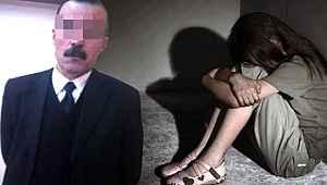 Öğrencisine cinsel istismar suçundan ceza aldı, Kararı Yargıtay bozdu
