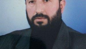 Ölüm nedeni kaza değil cinayet çıktı - Bursa Haberleri