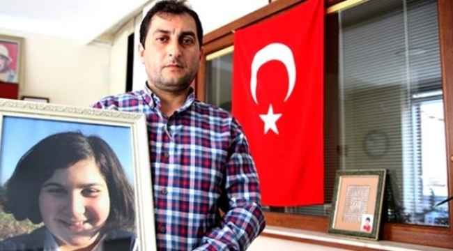 Rabia Naz'ın ölümüyle ilgili tüm bilinenleri unutturacak iddia