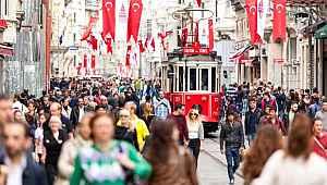 Rakamlar açıklandı, İşte Türkiye'dek işsiz kişi sayısı