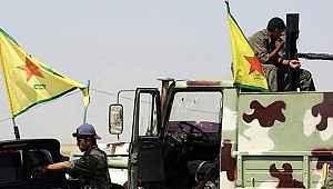 Rusya'dan terör örgütü YPG'ye şok eden küstah teklif