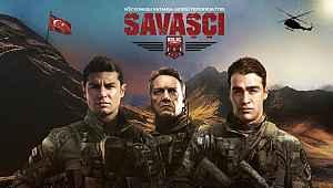 Savaşçı 82. bölüm fragmanı - Savaşçı 82. yeni bölüm fragmanı izle : 10 Kaısm 2019 FOX izle