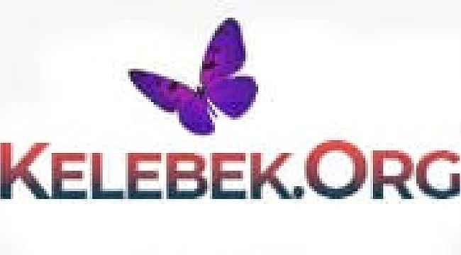 Sohbetin vazgeçilmez adresi... Kelebek.org