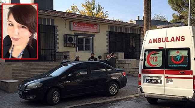 Sosyal medyadan öğrencilerine veda eden öğretmen, intihar etti