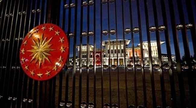 Sözcü yazarı Rahmi Turan, Beştepe'de Erdoğan'la görüşen CHP'linin kimliğini açıkladı! Ortalığı karıştıracak iddia!