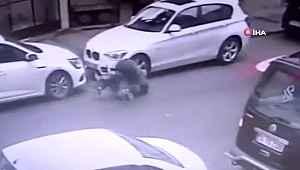 Taraftar cinayeti davasında sanıklara ceza yağdı