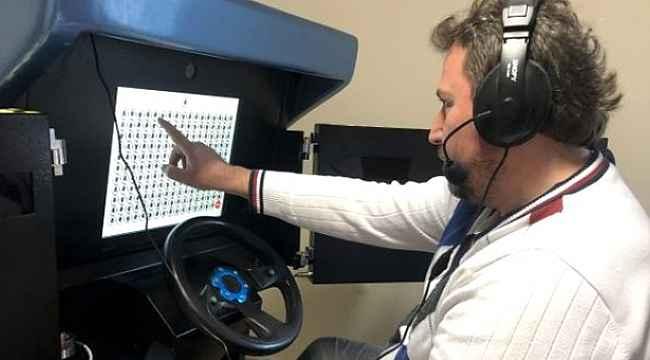 Ticari araç sürücüleri dikkat: Psikoteknik test raporu zorunlu hale getirildi! 885 TL cezası var