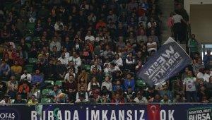 Tofaş'tan öğretmenlere jest - Bursa Haberleri