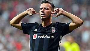 Trabzonspor, Oğuzhan Özyakup'u transfer etmek istiyor