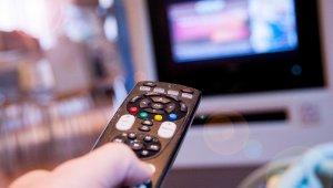 Türk halkının televizyon bağımlılığı her geçen sene azalıyor