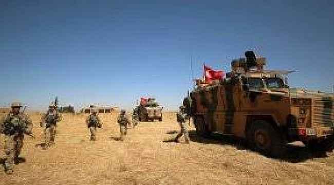 Türk yetkil duyurdu: İstihbaratın yakaladığı isim tüm sırları verdi