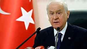 Türkiye erken seçime mi gidiyor? MHP tavrını ortaya koydu