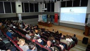 Türkiye ihracatının yüzde 45'ini 0,17'lik dilimdeki işletmeler yapıyor - Bursa Haberleri