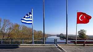 Türkiye'nin tarihi imzası sonrası Yunanistan'dan küstah hamle!