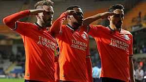 UEFA, İrfan Can'ın ardından 5 futbolcuyu daha disiplin kuruluna sevk etti