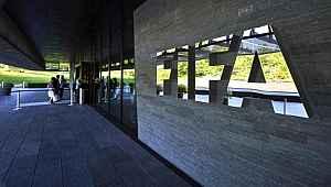 Uluslararası Profesyonel Futbolcular Birliği, oyuncuları Türkiye'ye gitme konusunda uyardı