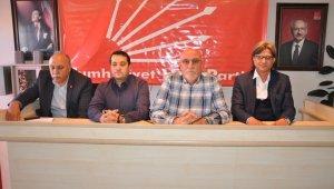 Uşak Belediyesi su fiyatlarına yüzde 50 zam yaptı
