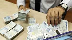 Vatandaşı bezdiren uygulamada son noktayı Merkez Bankası koyacak