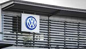 Volkswagen, Manisa fabrikası için kesin kararı yıl sonunda verecek