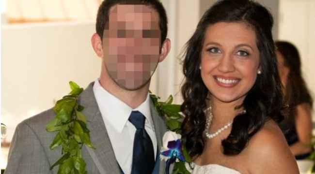 Yeni evli öğretmen, 16 yaşındaki öğrencisiyle ilişkiye girdi