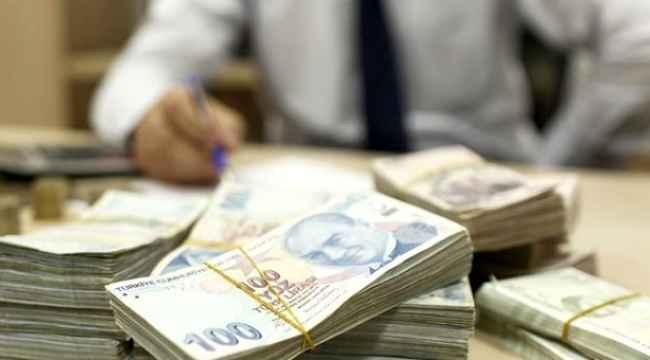 Yeni vergi düzenlemelerini içeren kanun teklifi Meclis'te kabul edildi