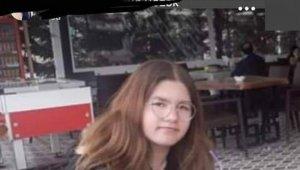 14 yaşındaki Damla'dan 3 gündür haber alınamıyor - Bursa Haberleri