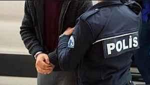 3 genci darp edip parasını aldığı iddiasıyla yargılanan polis hakkında karar