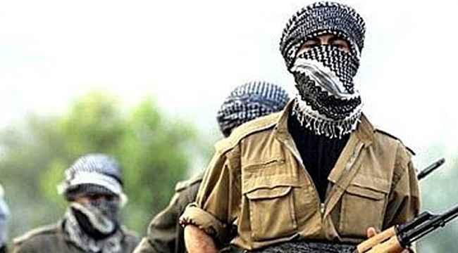 AB ve NATO'nun, PKK/PYD sempatisi hız kesmeden sürüyor