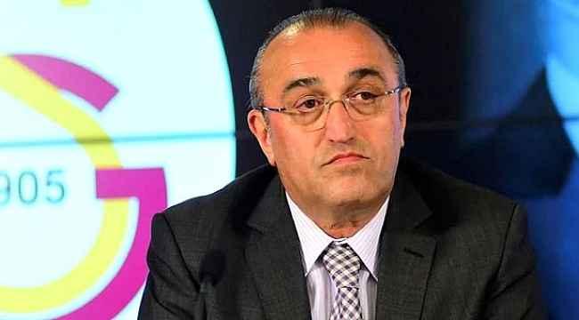 Abdurrahim Albayrak, Trabzon'da saldırıya uğradı