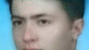 Ağır ceza reisinin koruması polis memuru intihar etti