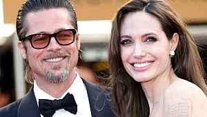 Angelina Jolie ve Bradd Pitt'in kızları, cinsiyet değiştiriyor