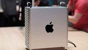 Apple'nin yeni bilgisayarının Türkiye fiyatı 'Yok artık' dedirtiyor