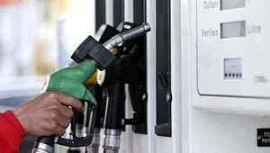 Araç sahiplerine kötü haber.... Benzin ve motorine büyük zam geliyor