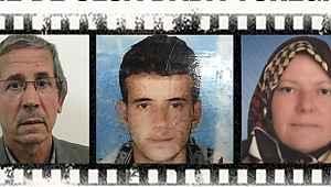 Baba yüreği... Kendisini ve eşini bıçaklayan oğluna verilen cezaya tepki gösterdi - Bursa Haberleri