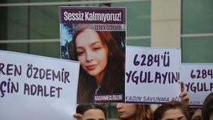 """Baro Başkanı Poyraz: """"Katilin cezai ehliyetinin olup olmadığı araştırılacak"""""""