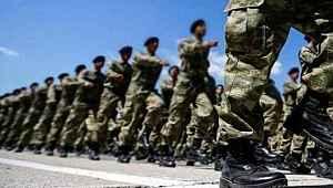 Bedelli askerlik yapacaklar dikkat... Başvuru ve ödeme süresi yarın sona eriyor