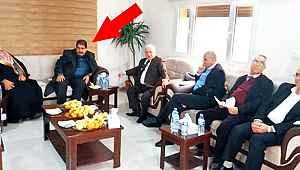 Beşar Esed, terör örgütü YPG ile özerklik için masaya oturdu