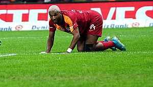 Beşiktaş kaybetti, Babel'in paylaşımına kimse anlam veremedi