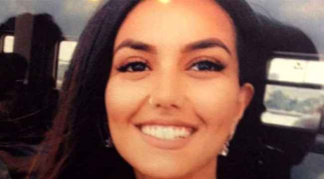 Bir süredir kayıp olan hemşirenin cesedi ormanlık alanda bulundu