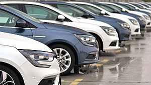Bursa'da araç kiralama ve günübirlik konaklama şirketlerine denetim - Bursa Haberleri