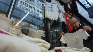 Bursa için 'don' uyarısı - Bursa Haberleri