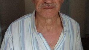 Bursa'da yaşlı adamdan 40 gündür haber alınamıyor - Bursa Haberleri